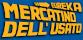 Mercatino Eureka Logo